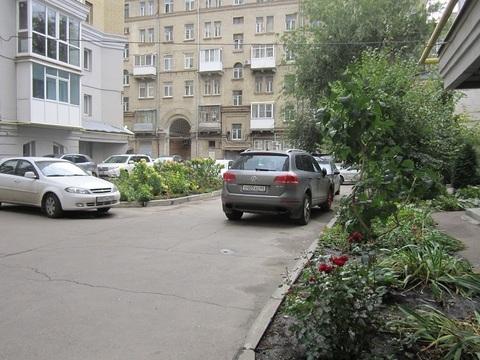 1 комнатная квартира на проспекте Кирова - Фото 2