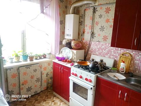 3х-комнатная квартира на Суздальском ш.(ост.ж/д Больница) - Фото 1