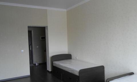 Сдаю 1-комнатную квартиру, С/З, ул.октябрьская д.192б - Фото 1