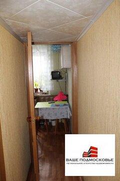 Трехкомнатная квартира на ул. Горького - Фото 4