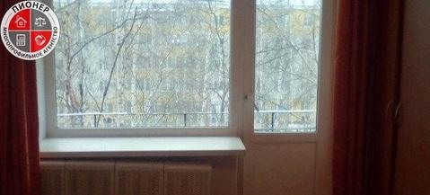 Продажа комнаты, Нижневартовск, Ул. Мира - Фото 4