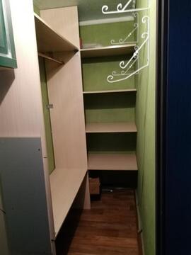 2-к квартира на Ленинского Комсомола - Фото 5