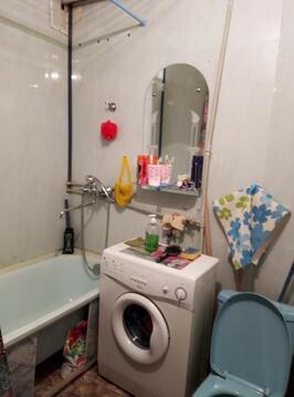 2-к квартира в хорошем состоянии недорого - Фото 2