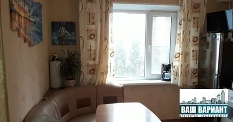 Квартиры, ул. Орбитальная, д.70 - Фото 5