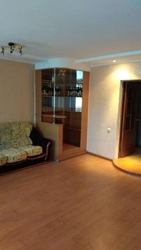 Продам 3-х комнатную квартиру 81 кв.м - Фото 3