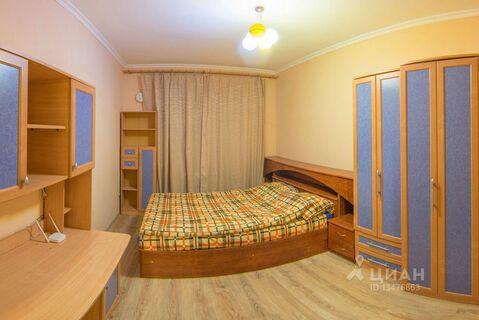 Аренда квартиры посуточно, Улан-Удэ, Ул. Павлова - Фото 1
