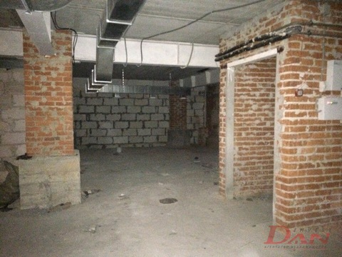 Коммерческая недвижимость, пр-кт. Коммунистический, д.31/2 - Фото 3