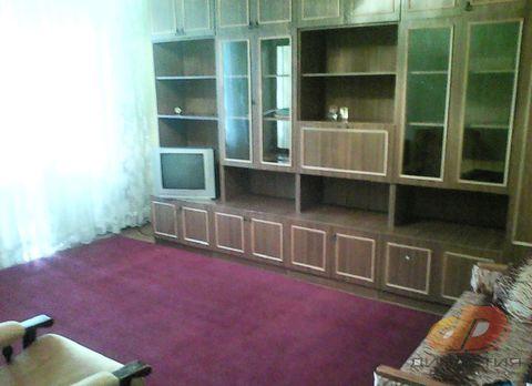 Двухкомнатная квартира , Октябрьский район - Фото 3