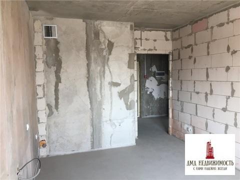 Трехкомнатная квартира по адресу ул. Старокрымская вл.13б3 (ном. . - Фото 2