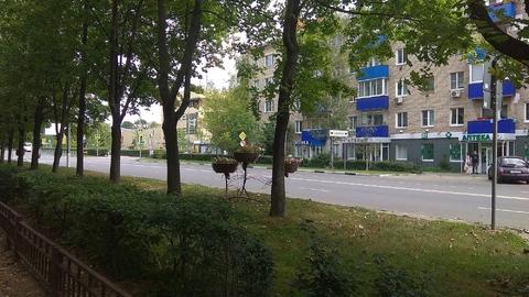 Предлагается помещение почти в центре г.Мытищи площадью 80 м2 - Фото 2