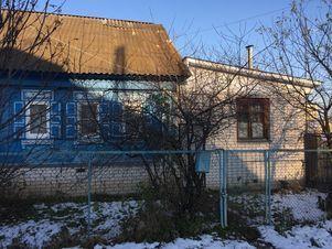 Продажа дома, Гороховец, Гороховецкий район, Ул. Конституции - Фото 2
