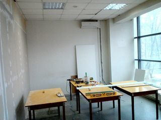 Аренда офиса, Барнаул, Улица Георгия Исакова - Фото 2