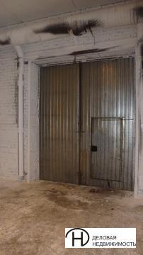 Сдам в аренду теплое помещение под склад - производство в Ижевске - Фото 2