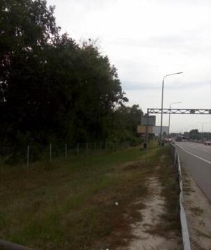 Продажа участка, Староживотинное, Рамонский район, Сиреневая - Фото 2