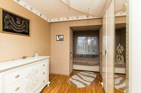 Продажа квартиры, Энем, Тахтамукайский район, Ул. Седина - Фото 3