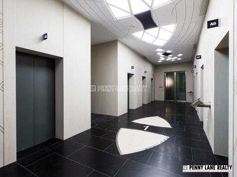 Продажа квартиры, м. Международная, Пресненская наб - Фото 3