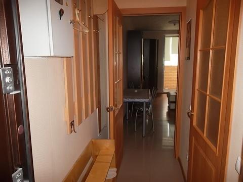 Квартира-студия в Никольском - Фото 3