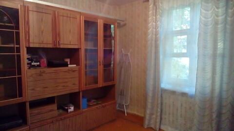 Комната в 3-комнатной квартире - Фото 1