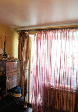 Продам квартиру на тэц-3 - Фото 3