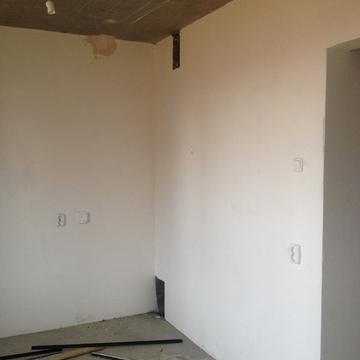Уютная 2х комнатная в сданном доме - Фото 4