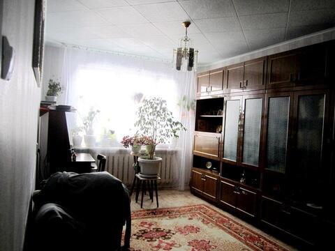Продам 3х комнатную квартиру Красный Октябрь, 5/5 панельного дома, - Фото 4