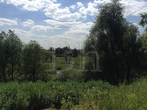 Продам зимний коттедж вблизи водохранилища на Осташковском шоссе, 16 . - Фото 4