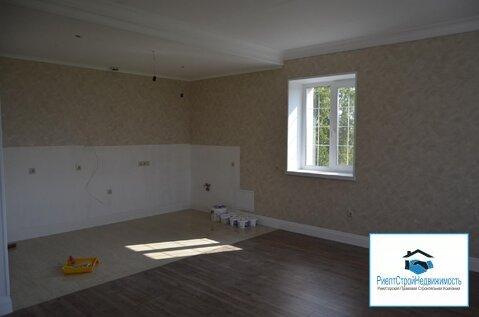 Новая квартира улучшенной планировки - Фото 4