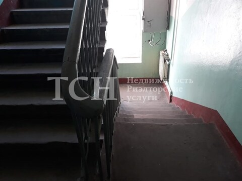 Комната в 3-комн. квартире, Ивантеевка, ул Трудовая, 8 - Фото 3
