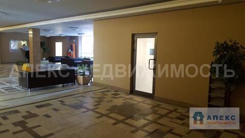Аренда помещения свободного назначения (псн) пл. 89 м2 под офис, . - Фото 4