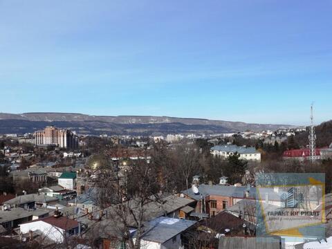 Купить дом в р-не Гастронома и жить в Курортном парке Кисловодска! - Фото 1