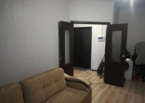 1 ком квартиру в Мытищах - Фото 2