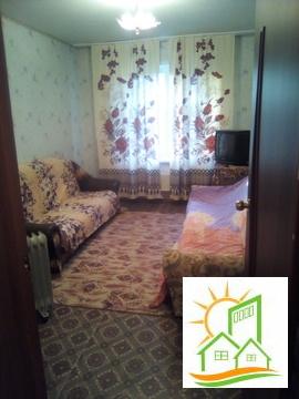 Квартира, мкр. 7-й, д.14 - Фото 4