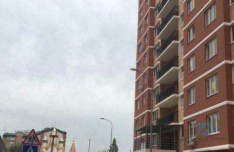 Аренда квартиры, Краснодар, Улица Автолюбителей - Фото 2