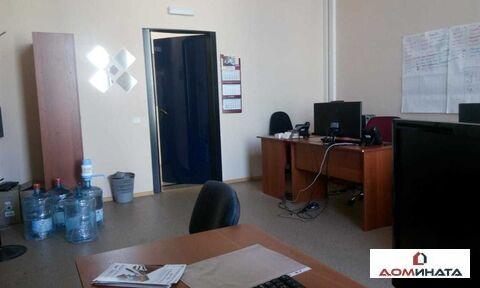 Аренда офиса, м. Площадь Ленина, Комсомола улица д. 41 лит А - Фото 2