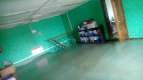 Аренда производственного помещения, Братск, Индустриальный проезд - Фото 2