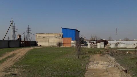 Продажа производственного помещения, Светлый Яр, Светлоярский район, . - Фото 5
