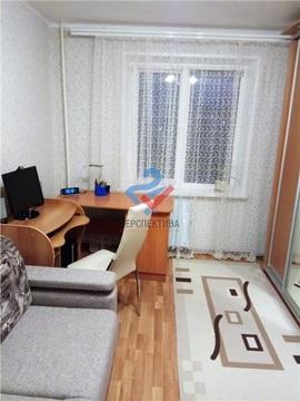 Квартира по адресу Уфа, Российская, 169/1 - Фото 4