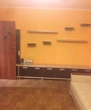 Сдаётся 2 комнатная квартира в заволжском районе.  Адрес . - Фото 5