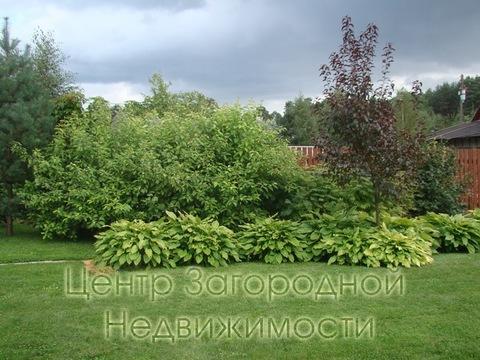 Участок, Волоколамское ш, 18 км от МКАД, Дедовск г, В садовом тов-ве. . - Фото 5