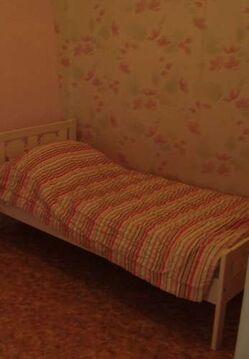 Аренда квартиры, Улан-Удэ, Ул. Бабушкина - Фото 3