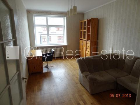 Продажа квартиры, Улица Рупниецибас - Фото 3
