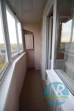 Сдается 2 комнатная квартира на Каширском шоссе - Фото 5