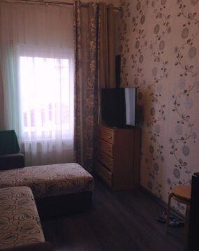 Аренда комнаты, Чита, Ул. Красноярская - Фото 2