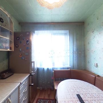 Квартира, ул. Революции, д.7 - Фото 4
