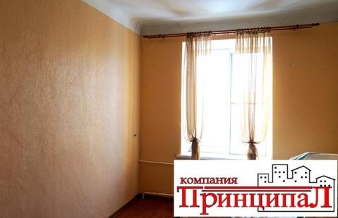 Предлагаем приобрести 3-х квартиру в рп Октябрьский по ул Гагарина,2 - Фото 2