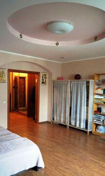Двухкомнатная квартира по ул. Саморы Машела - Фото 3