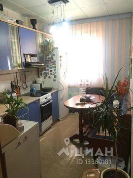 Аренда квартиры, Владивосток, Ул. Тобольская - Фото 2