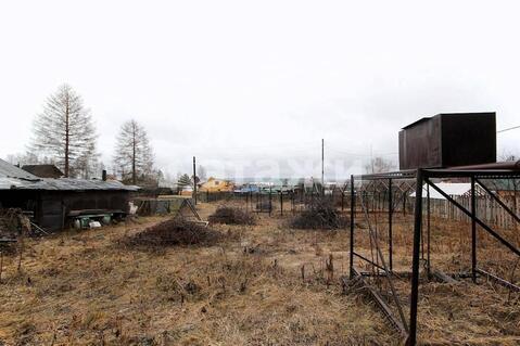 Продам участок 15 сот. Екатеринбург - Фото 3