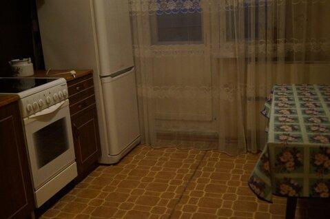 Сдам 1 комнатную на Хмельницкого, 42 в отл сост с мебелью и бытовой - Фото 2