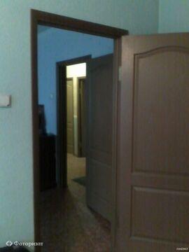 Квартира 5-комнатная Саратов, Ленинский р-н, ул им Бардина И.П. - Фото 2